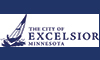City of Excelsior logo