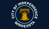 City of Independence logo