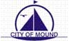 City of Mound logo