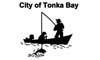 City of Tonka Bay logo