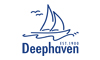 City of Deephaven