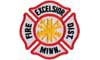 Excelsior Fire