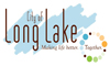 Long-Lake-New logo