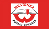 Westonka School Board Meetings